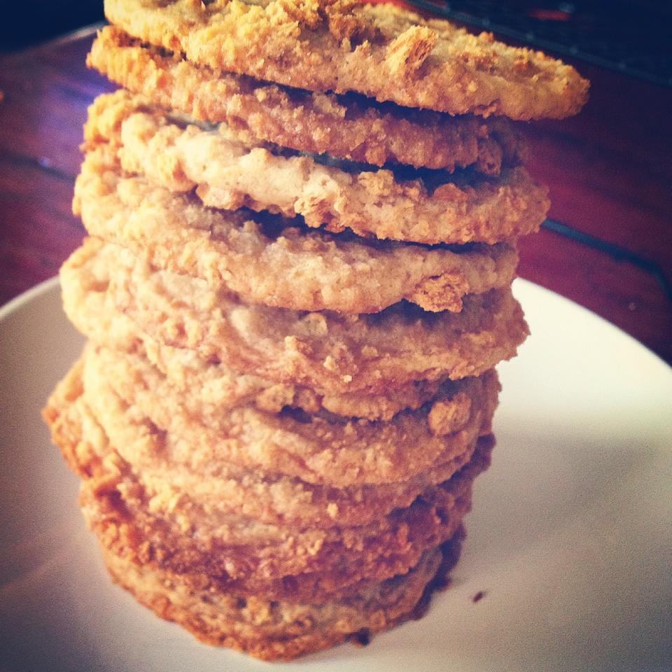 keylimepiecookies